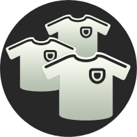 Marijampolės United