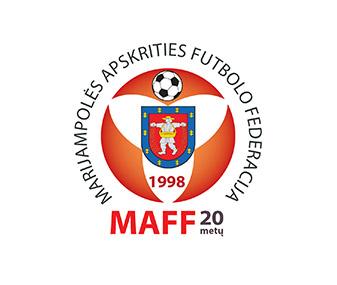 Turnyras K. Tamulynui atminti ir Marijampolės Apskrities Futbolo Federacijos jubiliejui paminėti