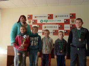 antanavo-pagrindine-mokykla-uzeme-trecia-vieta-mokytija-ruta-grikietiene