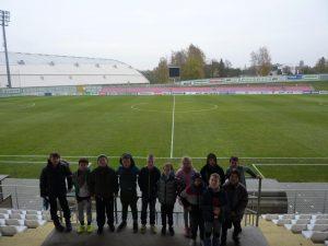 marijampoles-futbolo-stadionas