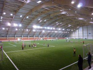 varzybos-marijampoles-arvi-futbolo-arenoje