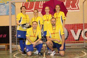 futbolo-sventes-nugaletojai-bartnininkieciai