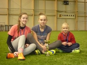 komanda-spyris-iskovojo-sidabro-medalius