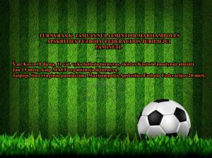 awesome-football-background-10