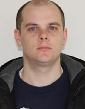 Martynas Galeckas
