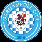 Marijampolė City U17