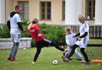 SeimuturnyrasVilkaviskis201912