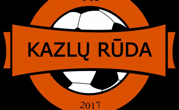 FK Kazlų Rūda