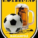 Marijampolės FK Švyturys – Ipukis