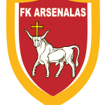 Arsenalas