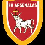 Kauno Arsenalas