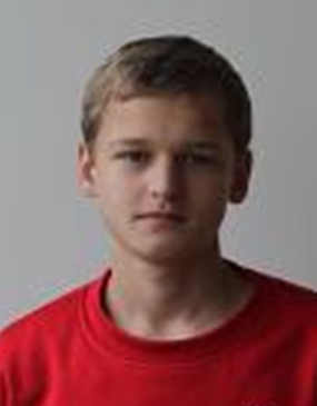 Tomas Janušauskas
